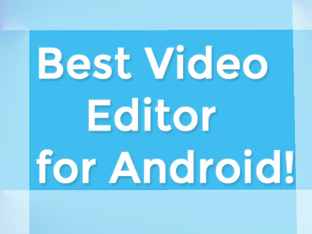 how to download youtube videos on android 2018