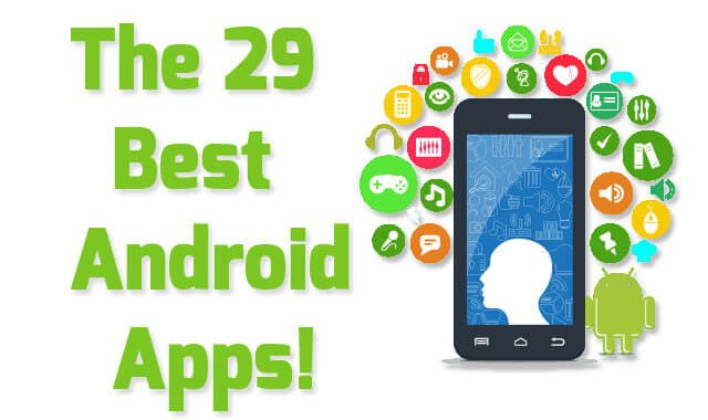 30 Best Lightweight Android Apps That Saves Battery & Storage 2020