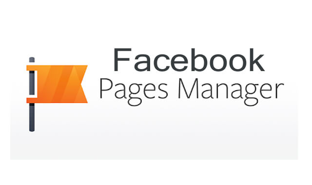 Manage Facebook Page Fast