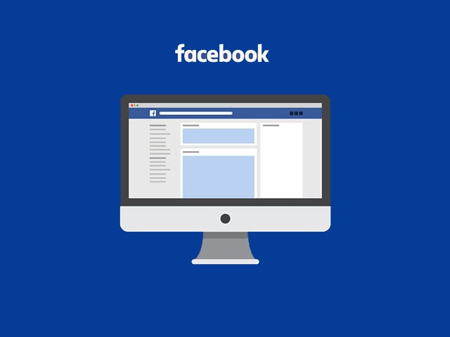 Manage Facebook Page Faster