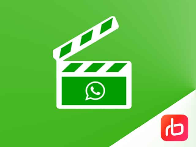 Download Videos for WhatsApp Status