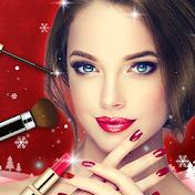 Best Makeup Apps