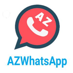 AZWhatsApp