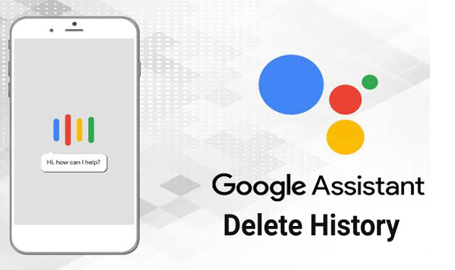How to Delete Google Assistant History on Android (10 Steps)