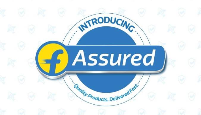 Flipkart Assured