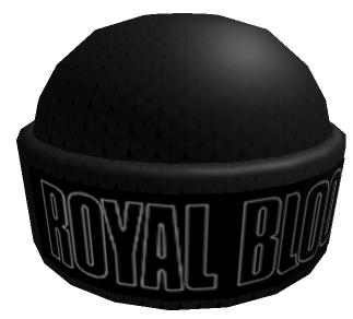 Roblox Promo Code item