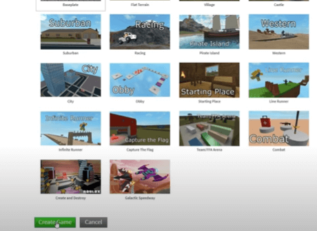 Add Roblox Group Funds
